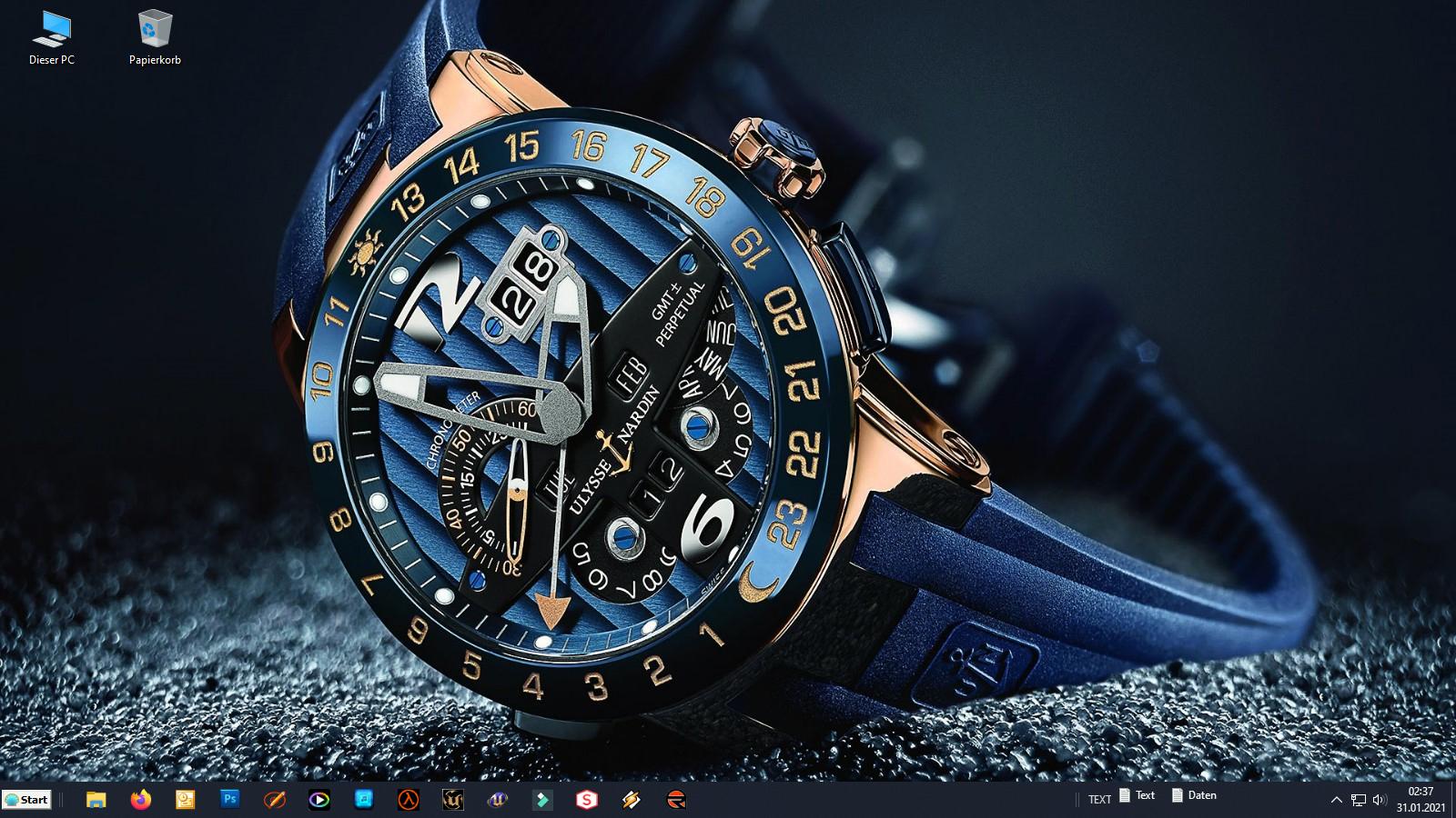 Desktop-Uhr.jpg
