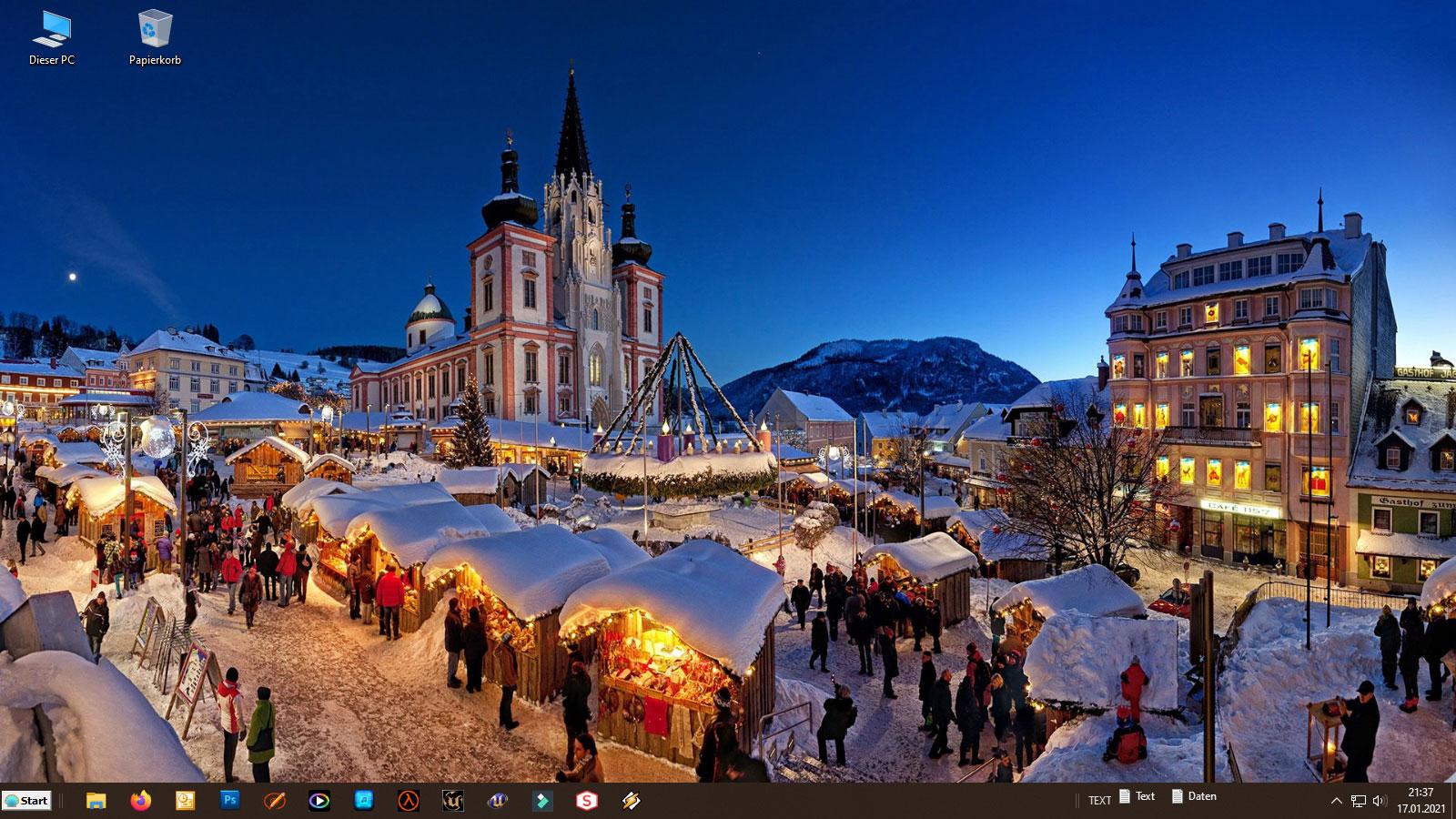 Desktop-Weihnachtsmarkt.jpg