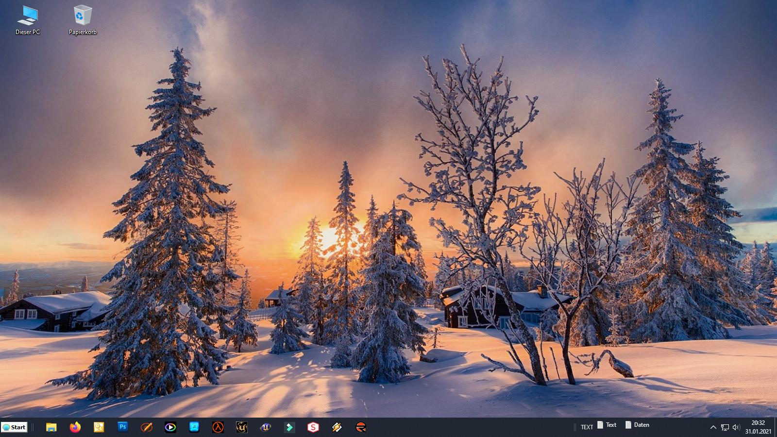 Desktop Win 10 3.jpg