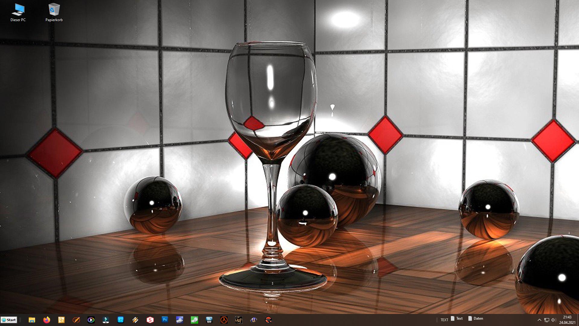 Desktop Win 10 7.jpg
