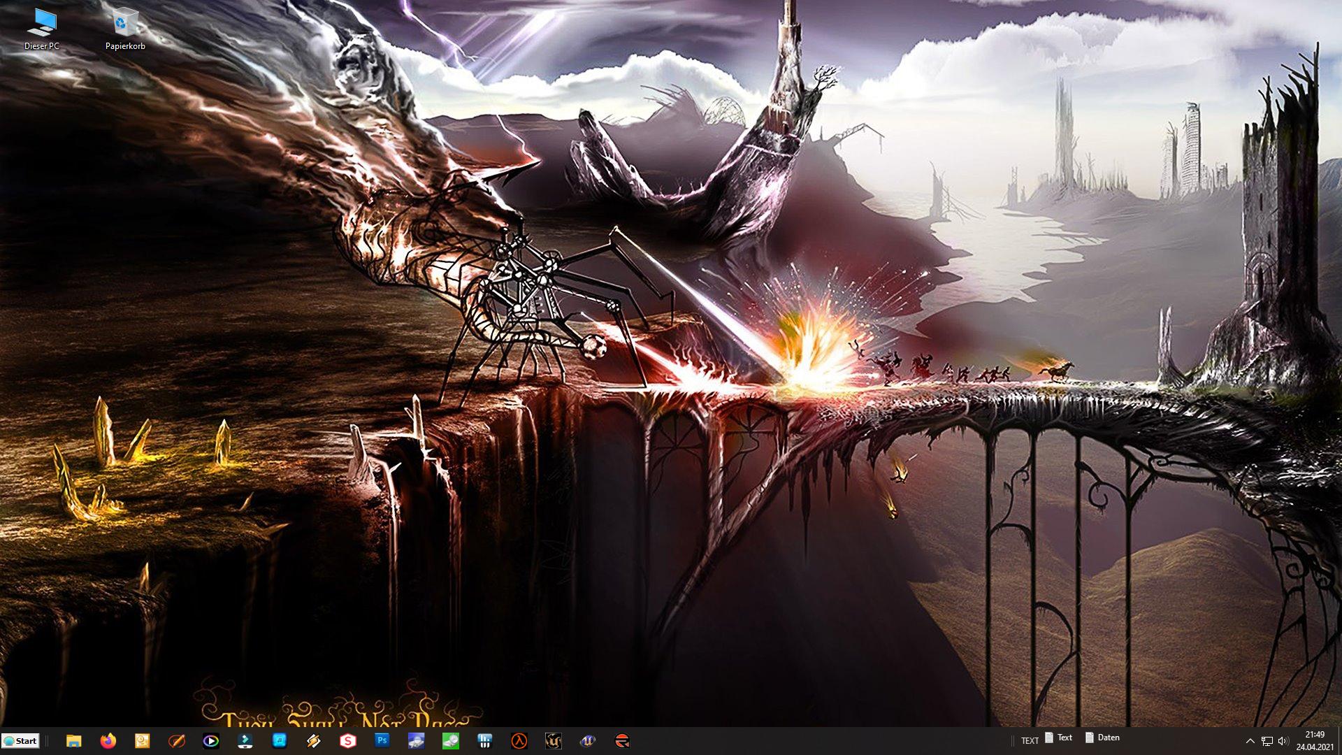 Desktop Win 10 8.jpg