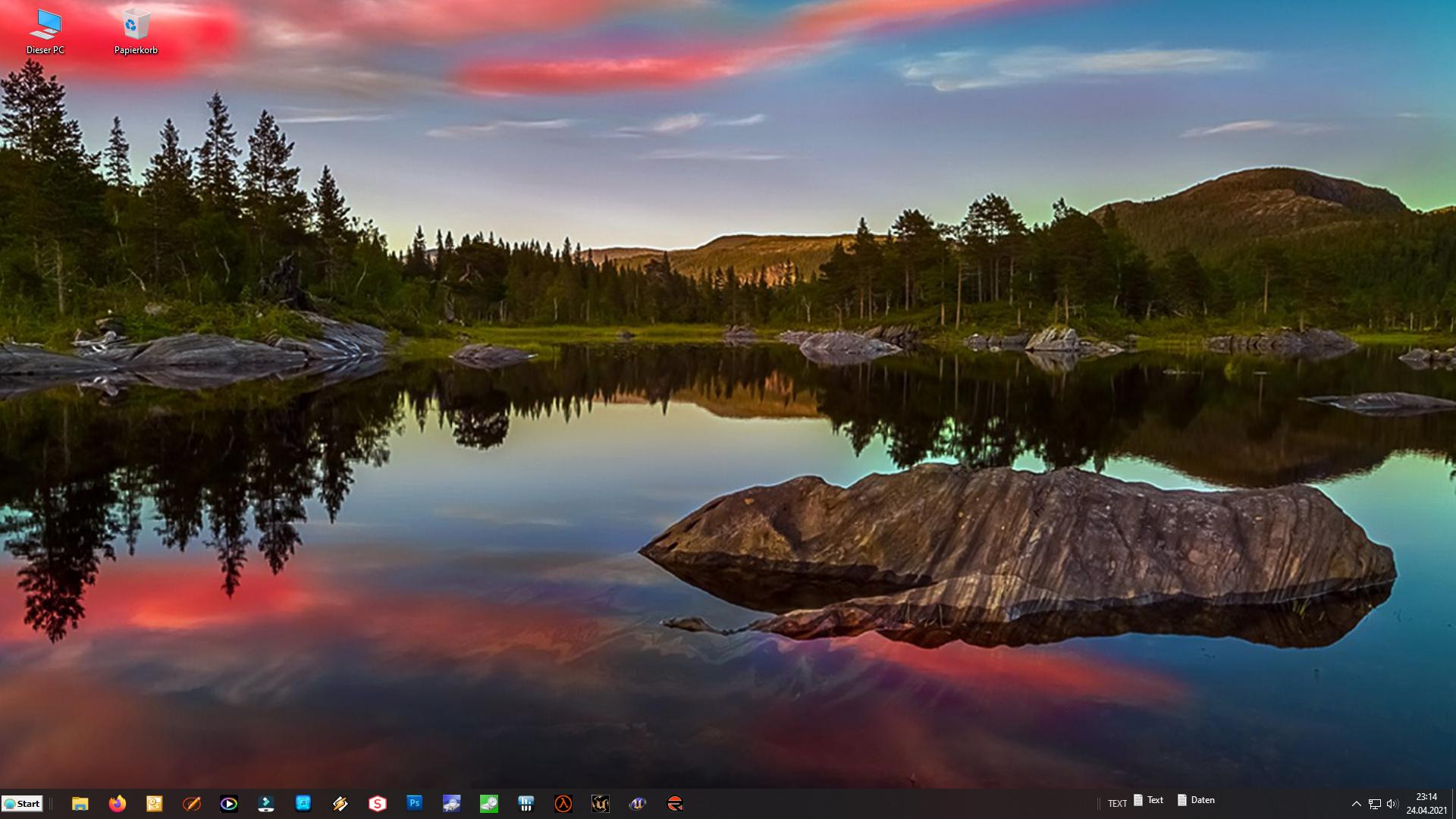 Desktop Win 10 9.jpg