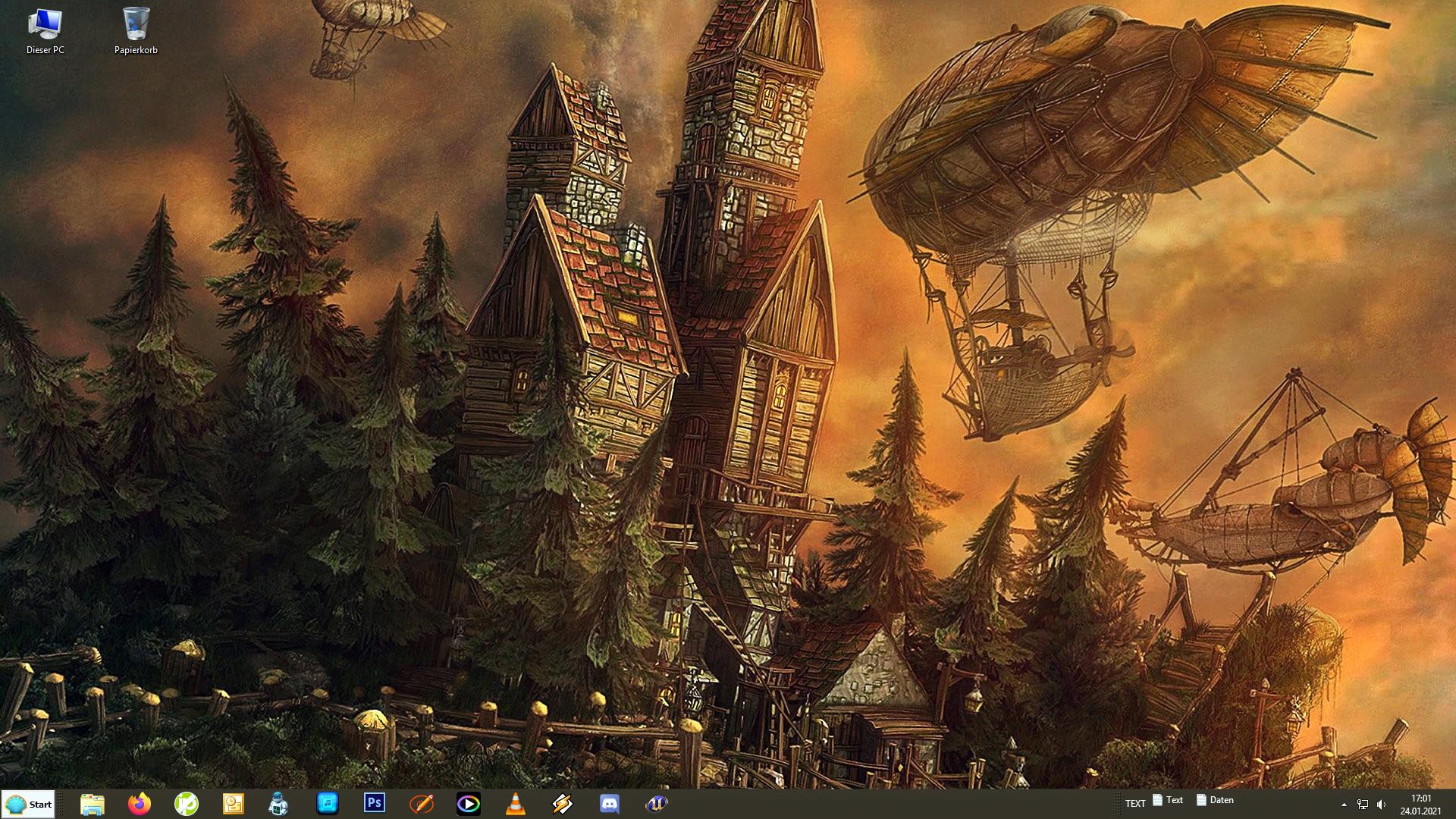 Desktop Windows 8.1.jpg