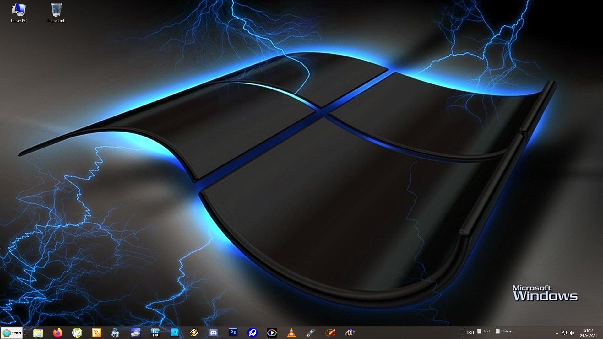 Desktop Windows 8.1 Microsoft.jpg