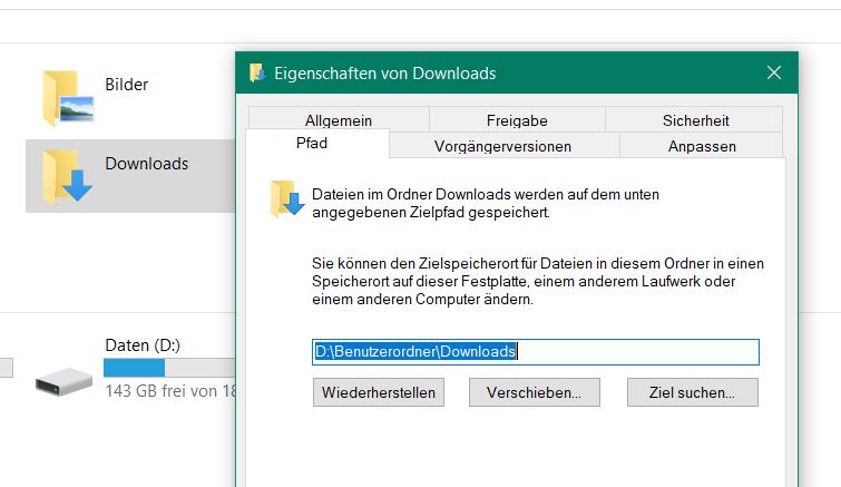 Downloadordner Pfad verbogen.png