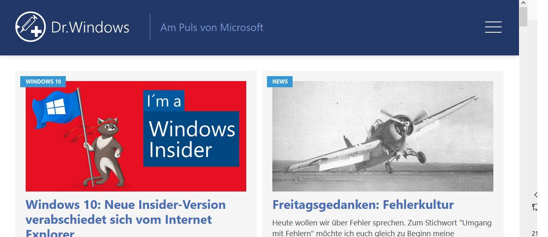 Dr.Windows.jpg