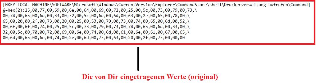 Druckerverwaltung (Original).PNG