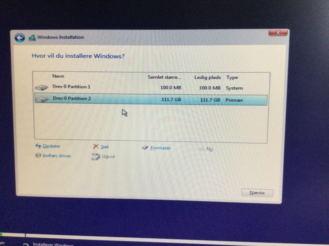 eigene efi partition system installation.JPG