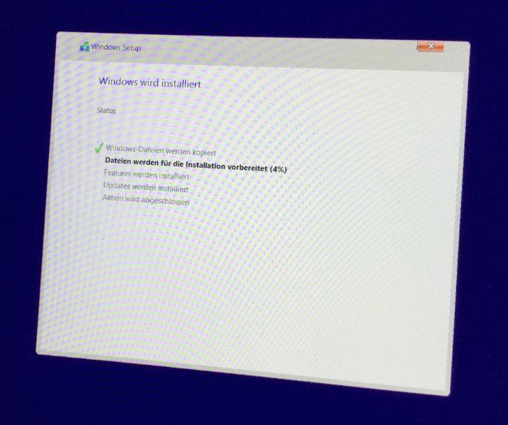 eigene efi partition systeminstallation.JPG
