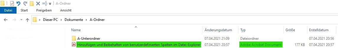 Explorer3.jpg
