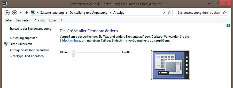 Farbe-kalibrieren-Windows8.1.jpg