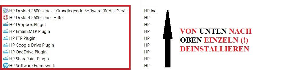 HP Beispiel.JPG