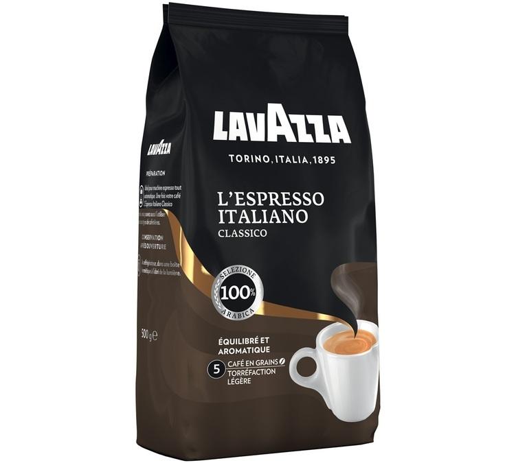 lavazza_espresso_italiano_grain_1kg-1.jpg