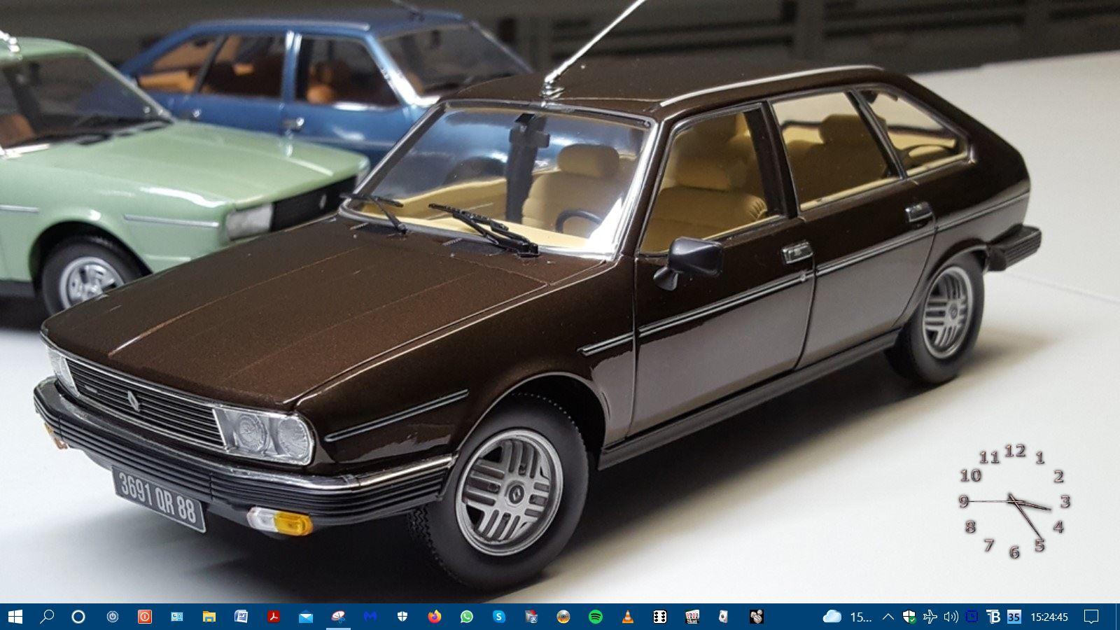 Mein neuer Desktop.JPG