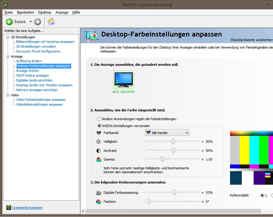 NVIDIA-Systemsteuerung-Windows8.1.jpg