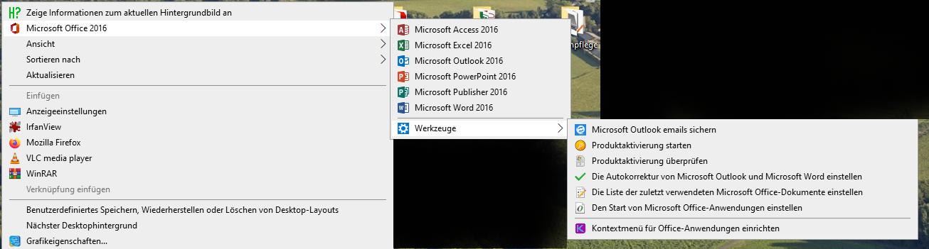 Office_kaskadiertl_Kontextmenü.PNG