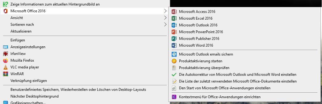 Office_normal_Kontextmenü.PNG
