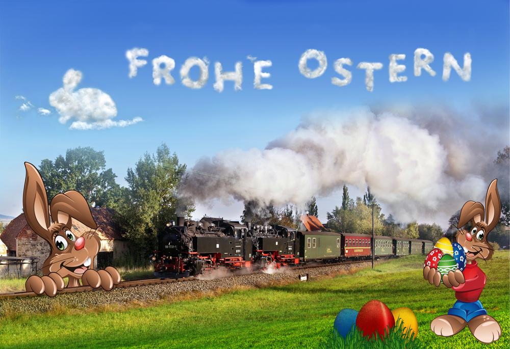 Oster Zug.jpg