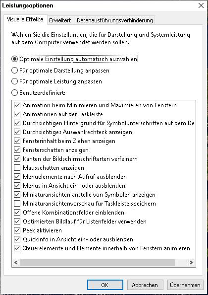 Performance_Darstellungsmodus_Beitrag_109.PNG
