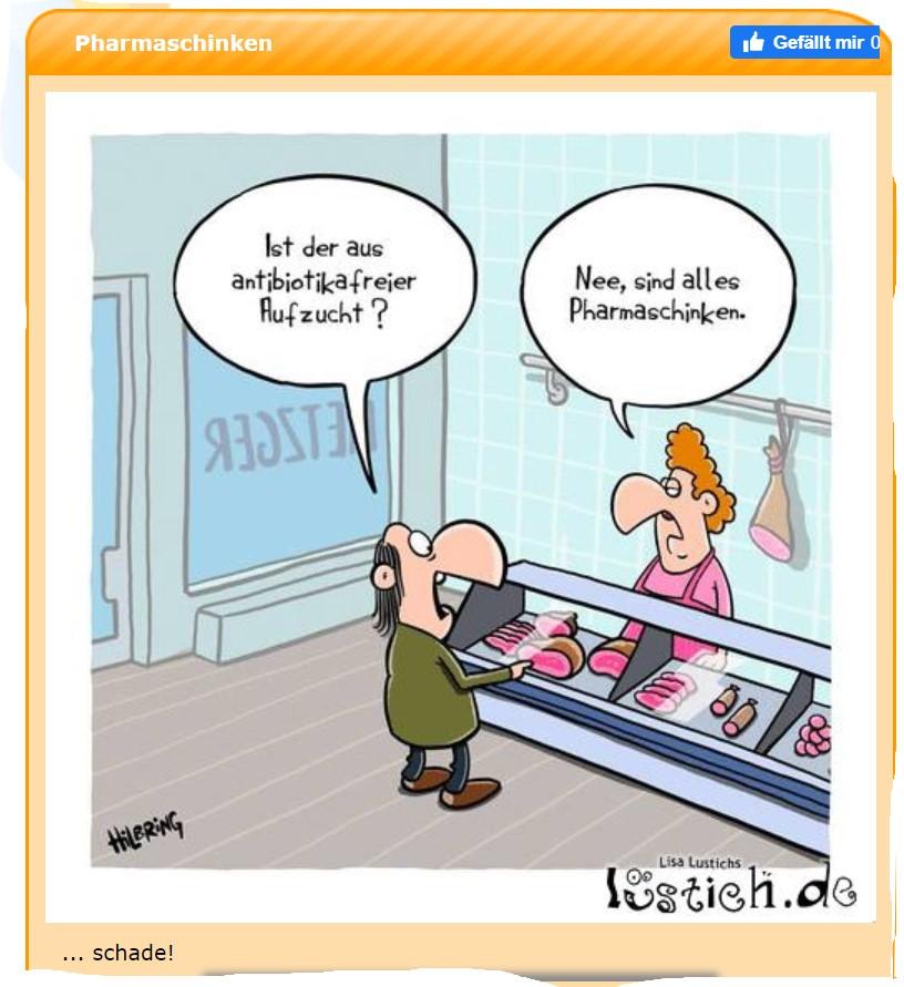 Pharmaschinken.jpg