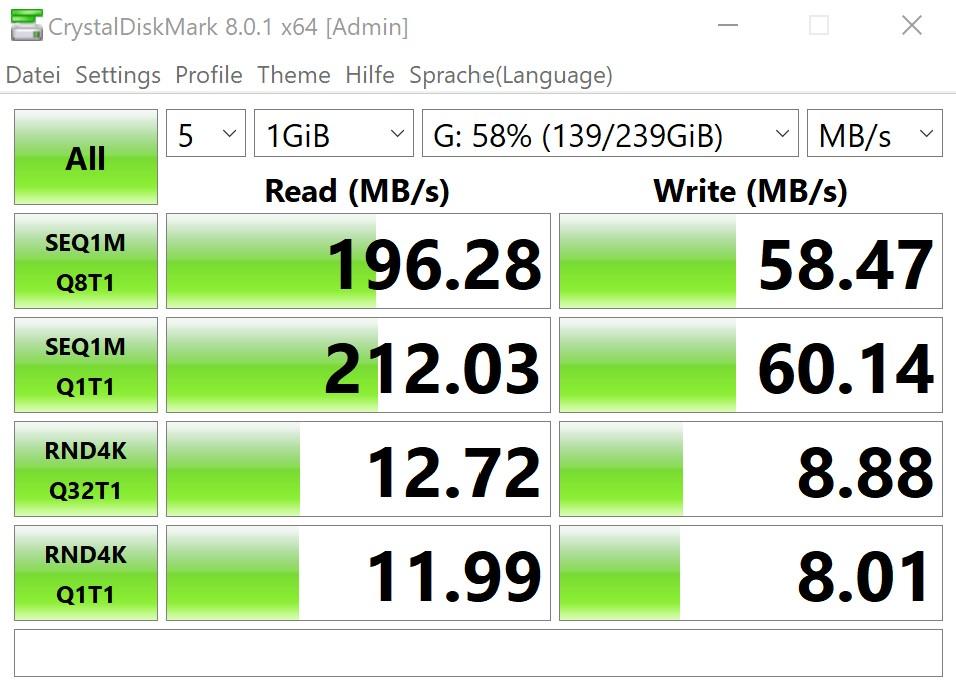 Samsung Fit Plus 256GB.jpg