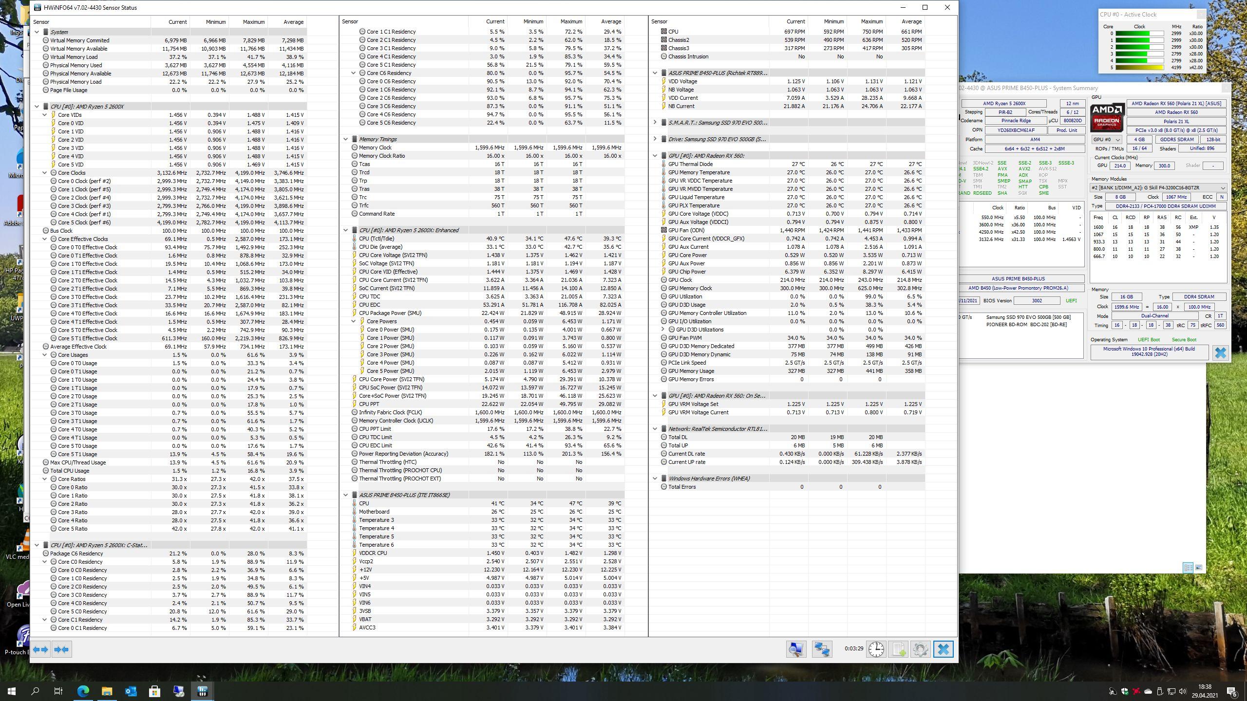 Screenshot (14).jpg