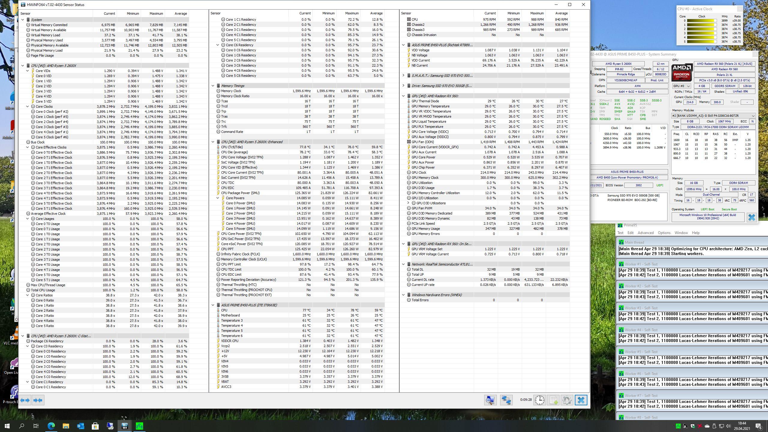 Screenshot (16).jpg
