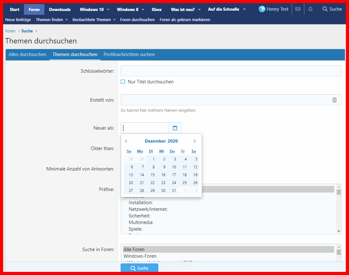 Screenshot 2020-12-02 142834.png