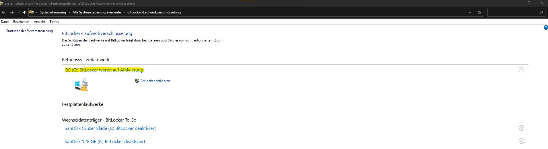 Screenshot 2021-01-26 111951 Bitlocker wartet auf Aktivierung.png
