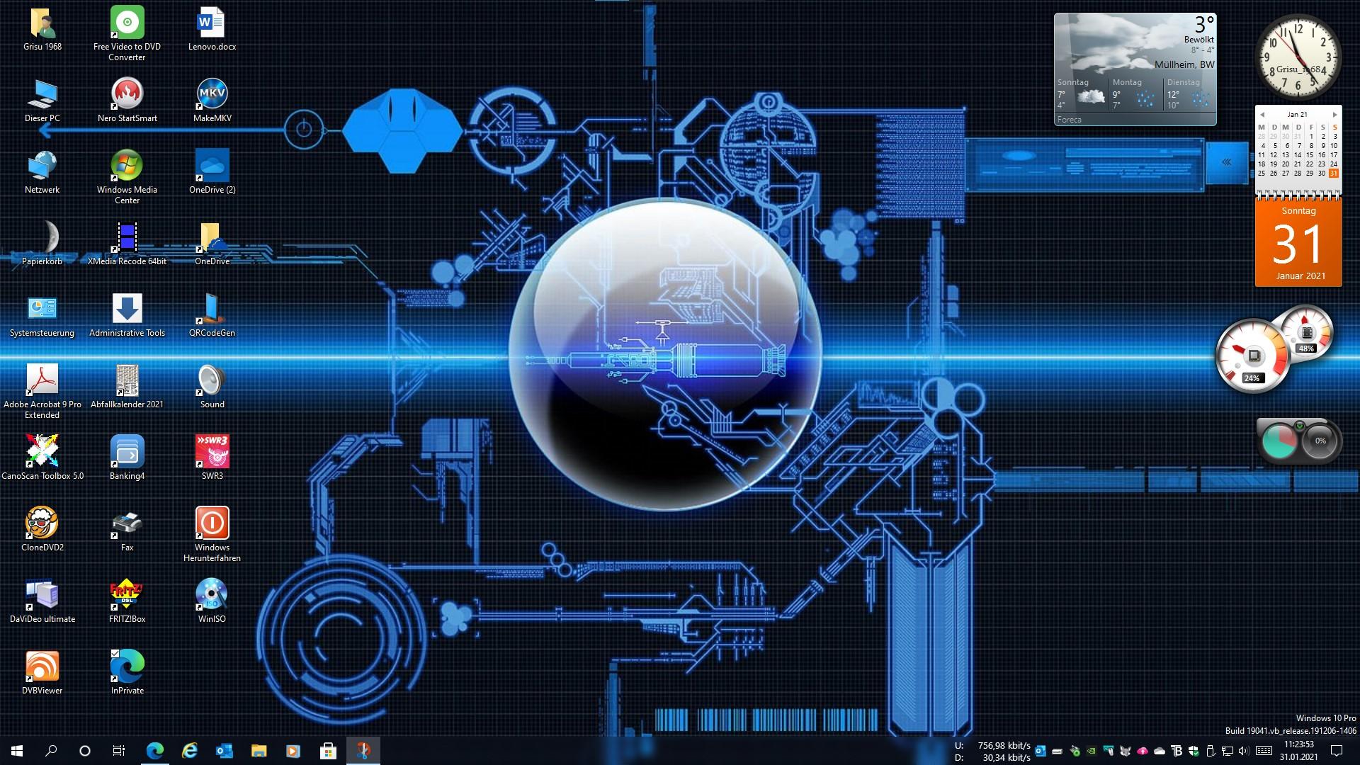 Screenshot 2021-01-31 112427.jpg