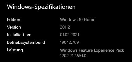 Screenshot 2021-02-03 093137.png