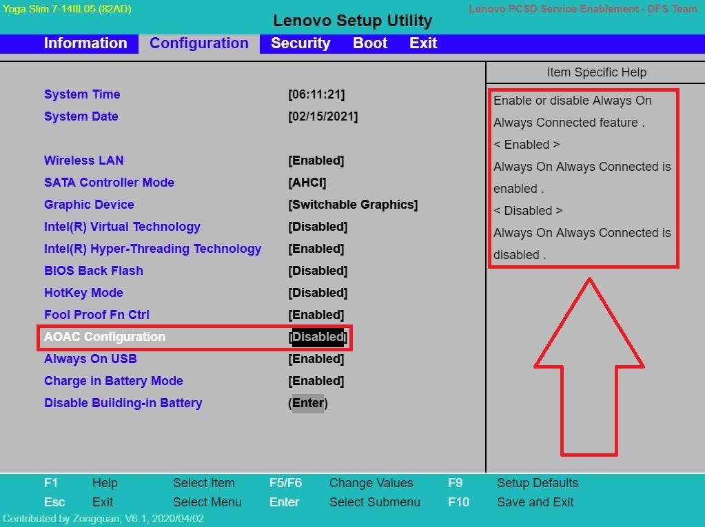 Screenshot 2021-02-15 061150.jpg