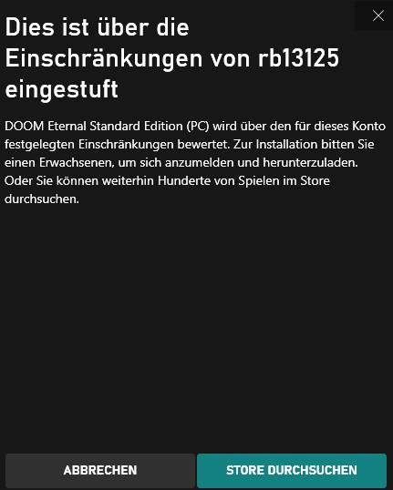 Screenshot 2021-02-20 092629.jpg