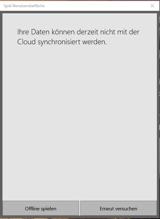 Screenshot 2021-02-21 075836.jpg