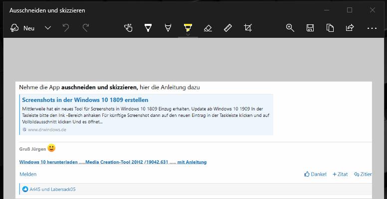 Screenshot 2021-02-27 160259.png