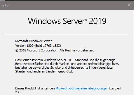 Screenshot 2021-03-23 213025.png