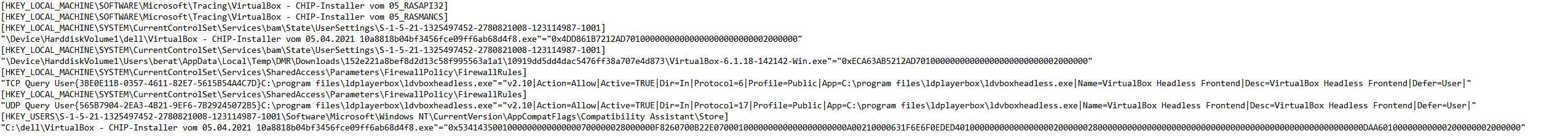 Screenshot 2021-04-06 173135.png
