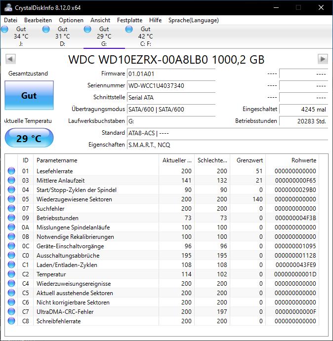 Screenshot 2021-05-04 171051.png