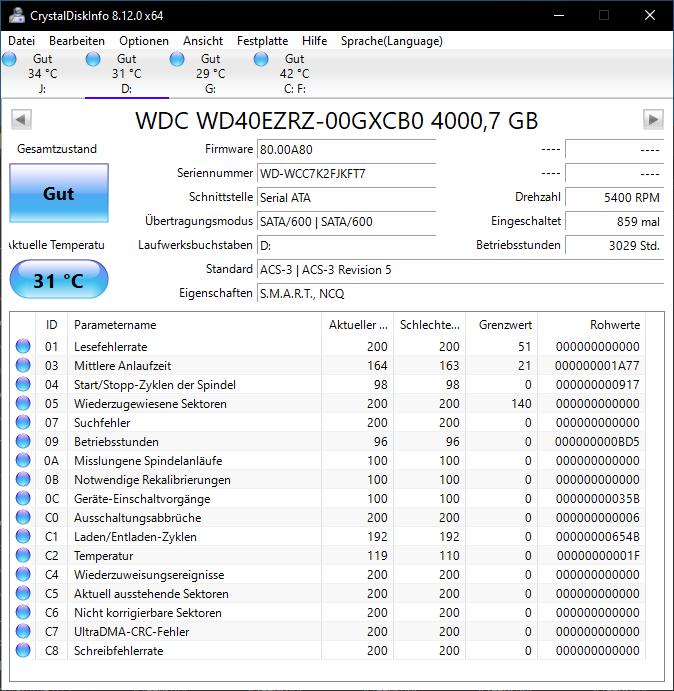 Screenshot 2021-05-04 171108.png