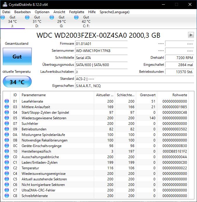 Screenshot 2021-05-04 171121.png