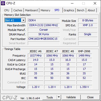 Screenshot 2021-05-06 173605.png