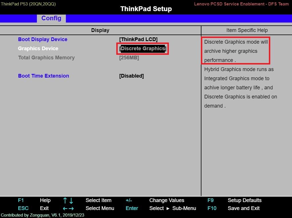 Screenshot 2021-05-17 180716.jpg