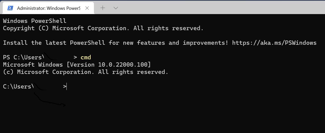 Screenshot 2021-08-02 113810.png