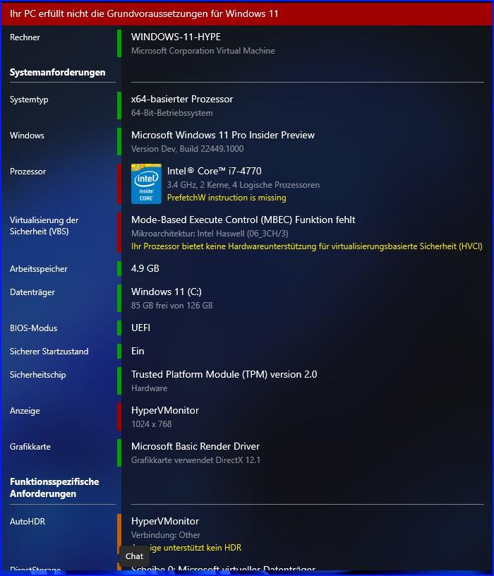 Screenshot 2021-09-07 121948.jpg