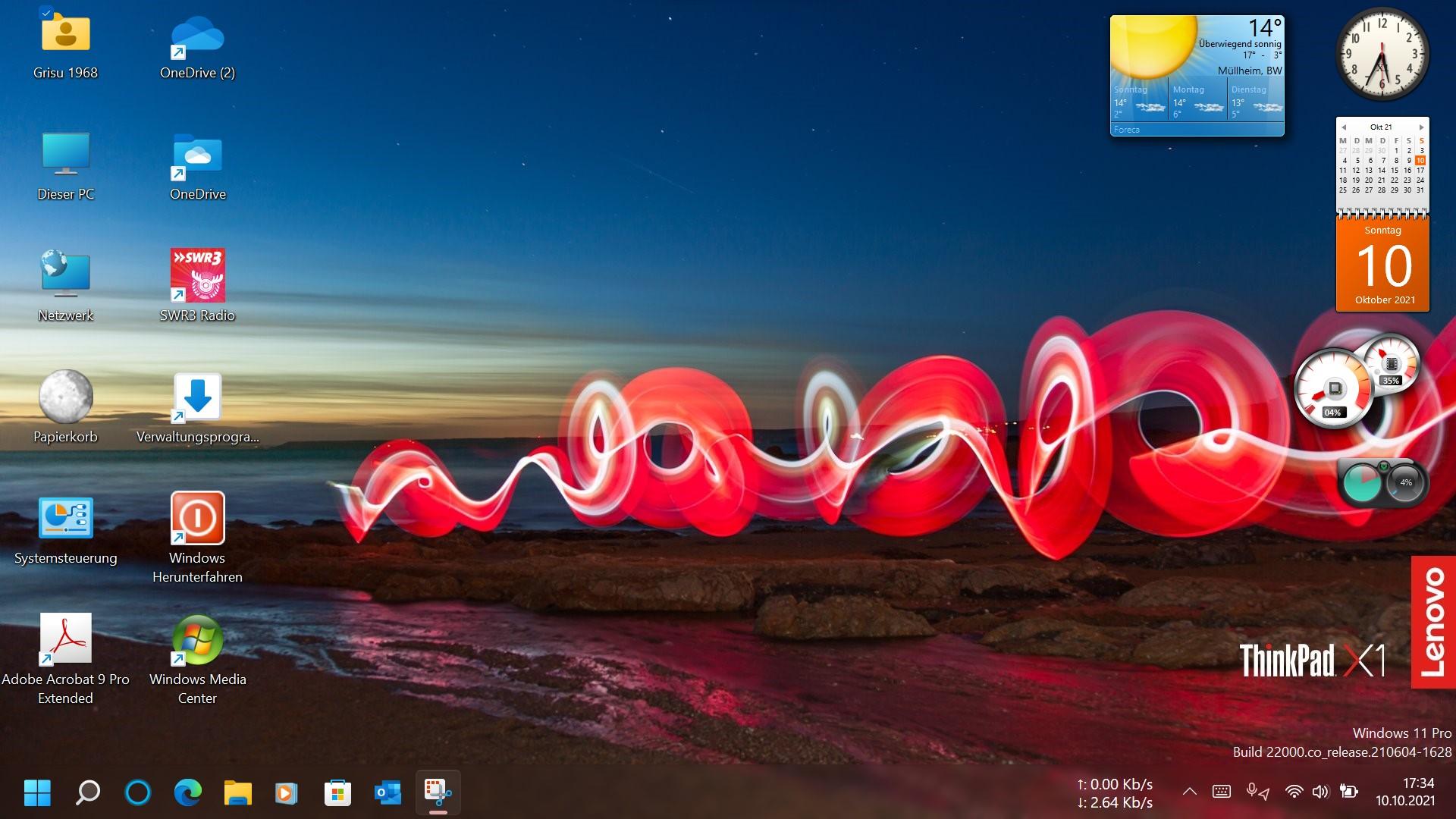 Screenshot 2021-10-10 173441.jpg