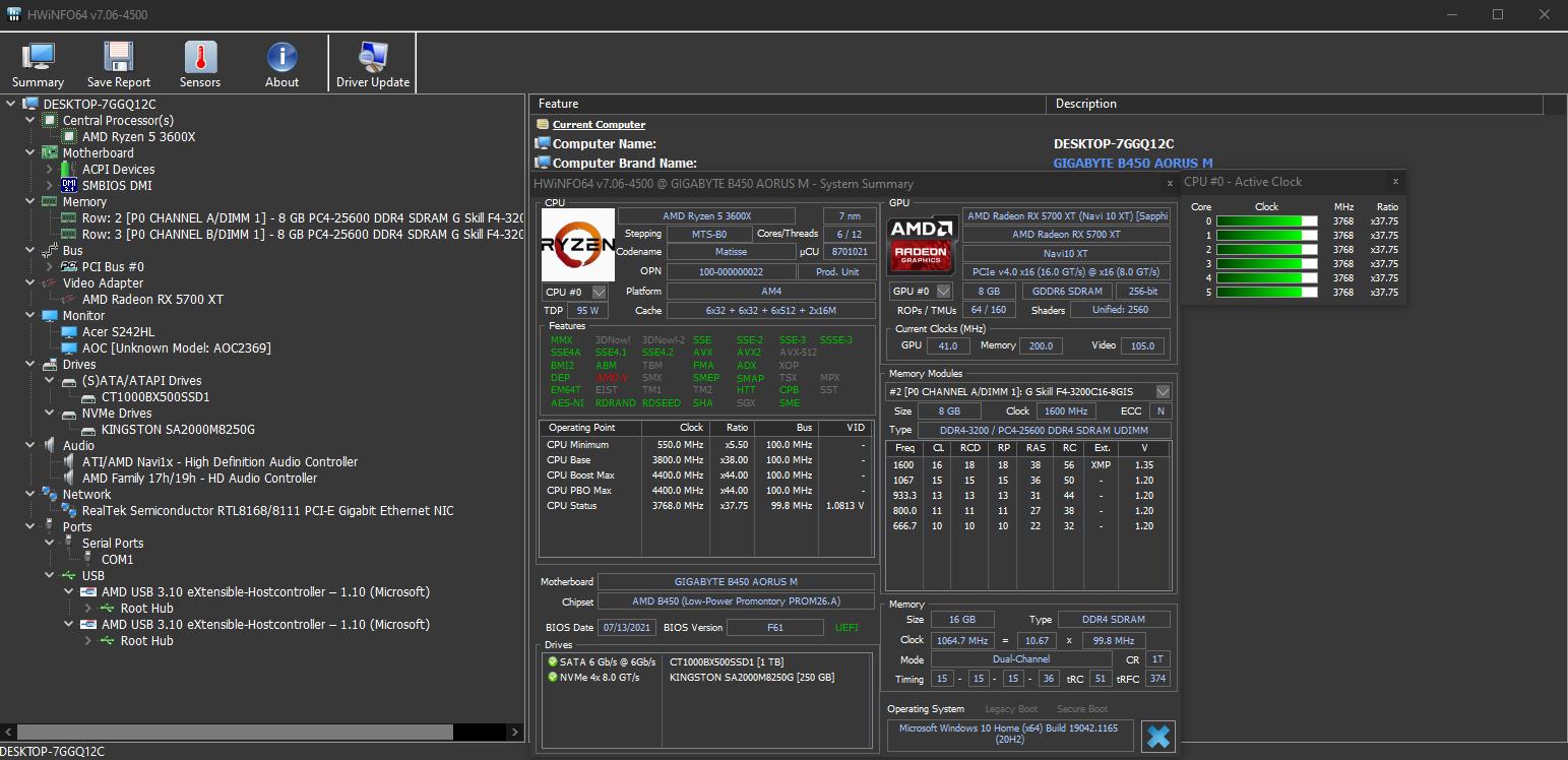 Screenshot hwinfo.png