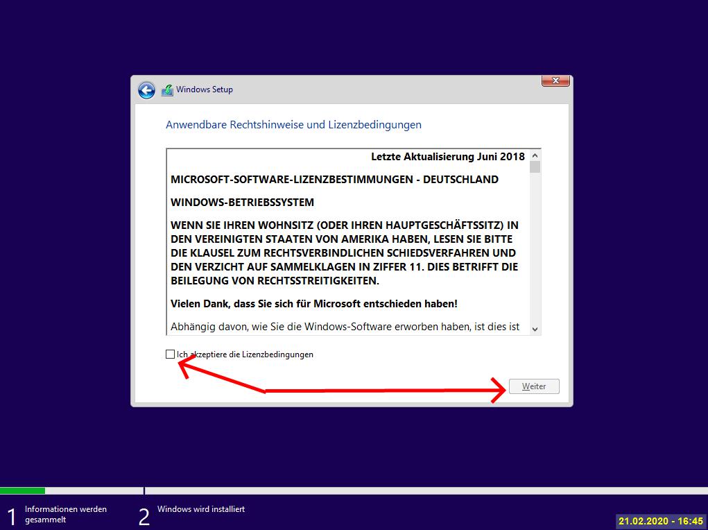 Screenshot017.png