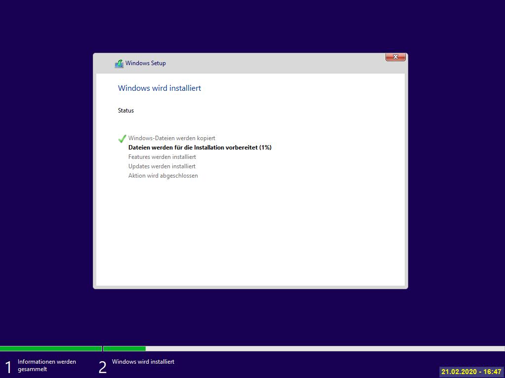 Screenshot019.png