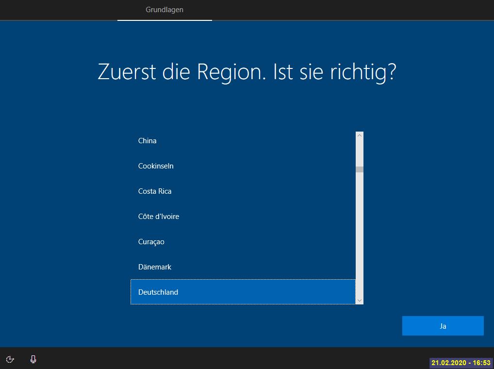 Screenshot023.png