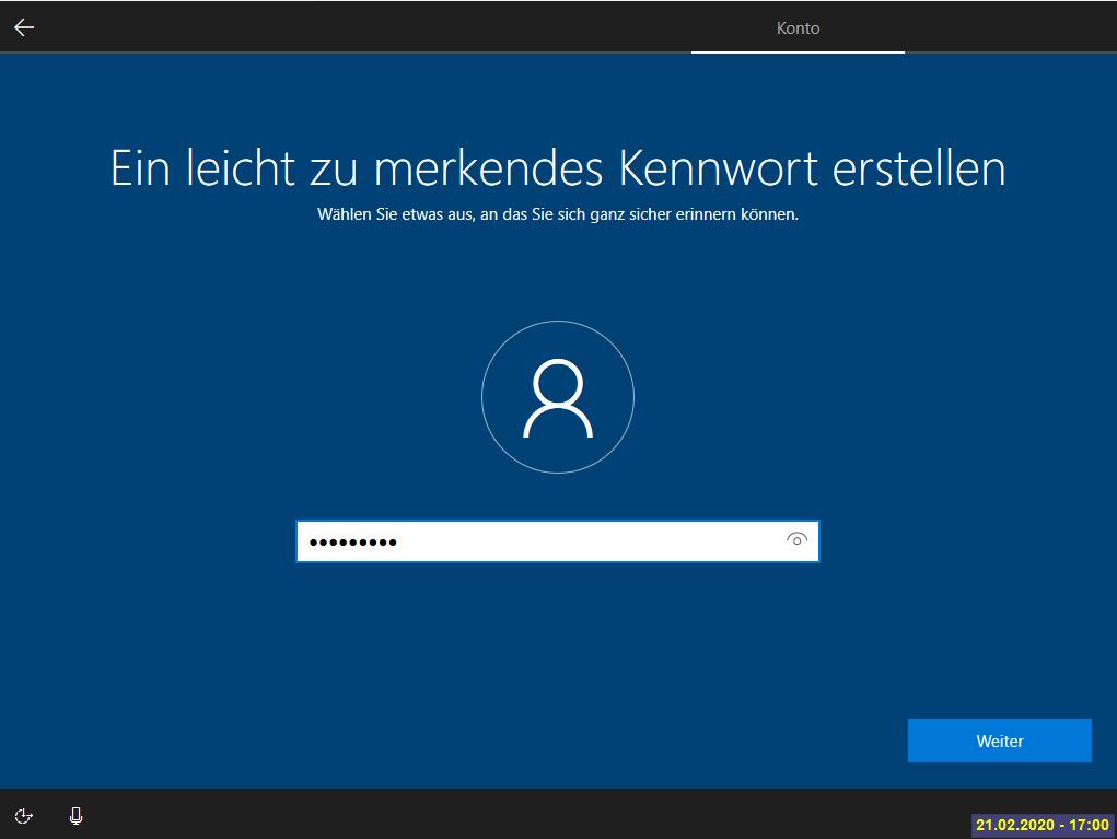 Screenshot029.png